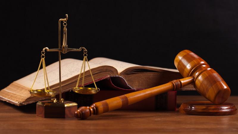 advokat-po-grazhdanskim-delam