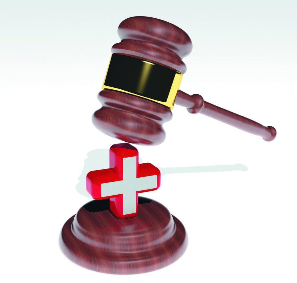 advokat-po-medicinskim-delam